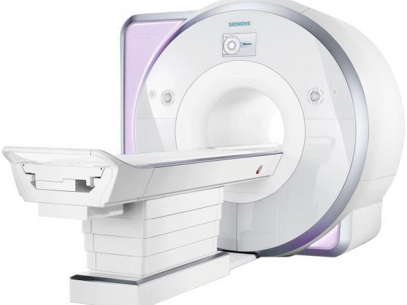 Предимства на МРТ